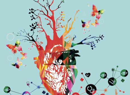 Succès de la 2nde édition de l'Université d'été de la médecine... | Article de la FORMS Occitanie