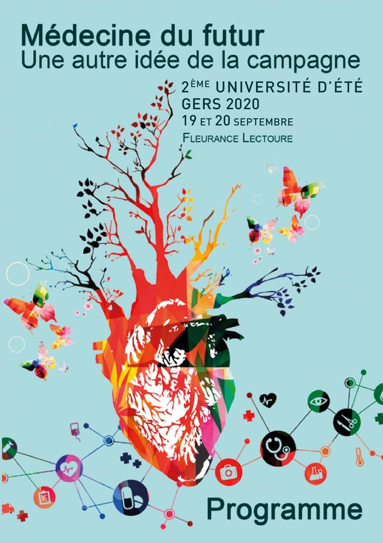 UE-Gers2020-PROGRAMME-page-001.jpg