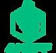 Logo ANEPF.png