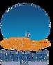 Logo ville Lectoure.tif