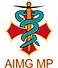 Logo AIMG.png