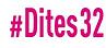 Logo Dites32.png