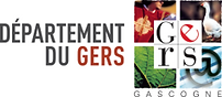 Logo Gers.png