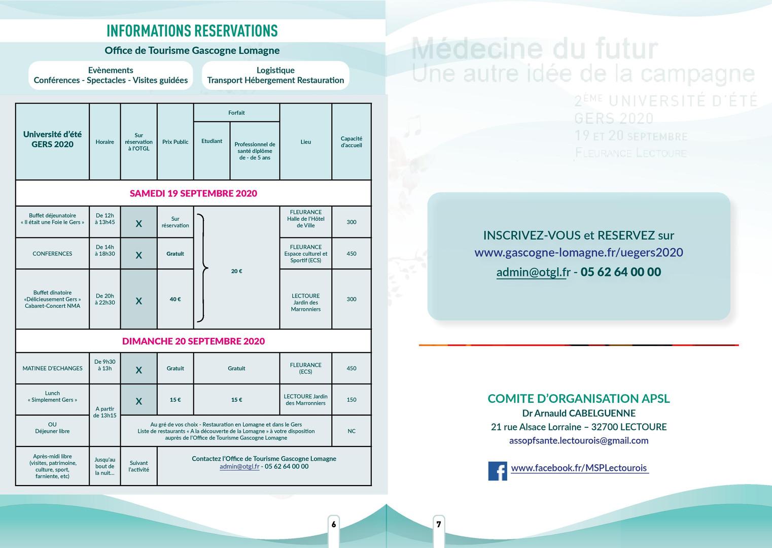 UE-Gers2020-PROGRAMME-page-004.jpg