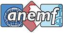 Logo ANEMF.jpg