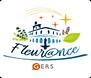 Logo Ville Fleurance.png