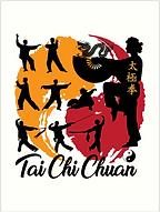 taichi logo.png