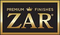 zar-premium-finishes.jpg