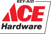 KeyAidAce-Logo-2018-RGB.png