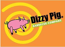 Dizzy-Pig-Barbeque-Company.jpeg