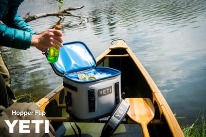 YETI-Hopper Flip-Canoe_2048px_edited.jpg