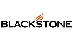 Blackstone Grills