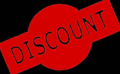 Discount-Transparent-Background.png