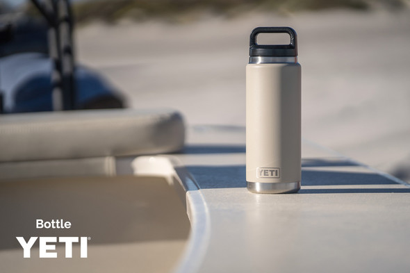 181043D Sand-Drinkware-Lifestyle-26Bottl