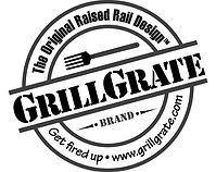 grillgrate-logo.jpg