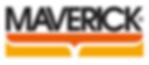 maverick-logo-rectangle.png