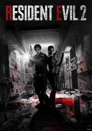 Resident Evil 2 A3.jpg