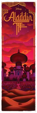 AladdinNight-crop_1024x1024.png