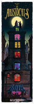 Aristocats-Print-WEB_1024x1024.png