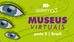 Museus virtuais: 7 opções no Brasil