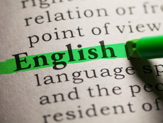 12 dicas imperdíveis para turbinar o seu inglês!