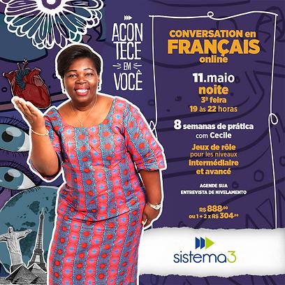 2021.05.11 CLUB DE CONVERSATION EM FRANÇ