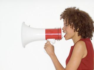 A diferença entre ser fluente e dominar a gramática
