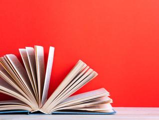 4 dicas para você ler em inglês!