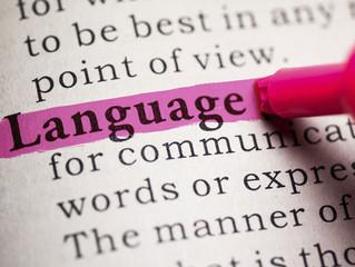 4 Dificuldades Comuns ao Falar Inglês