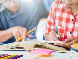 Estudar um novo idioma: comece com o que realmente importa