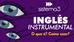 Inglês instrumental: o que é e como usar