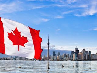MORAR NO CANADÁ: 9 motivos que levam as pessoas para lá.