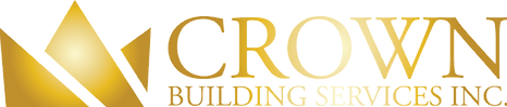 CrownLogo_2019(Gold)-1.png