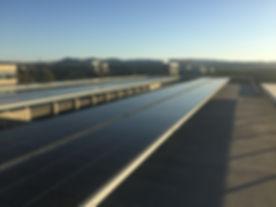 Clean panels.JPG