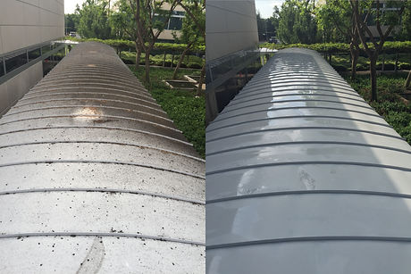 MetalAwning_BeforeAfter.jpg