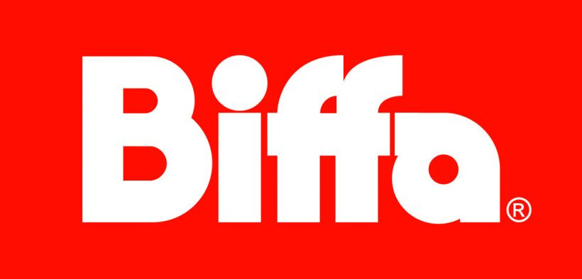 Biffa Logo