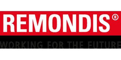 Redmondis Logo