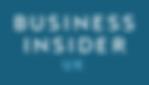 BI_UK_blue_background_vertical.png