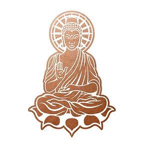 27-buddha.jpg