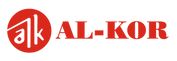 Alkor-Logotype.png