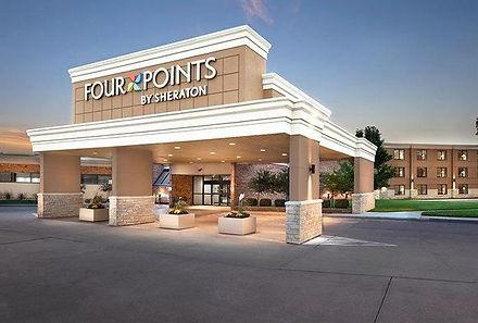 Four Points Hotel.jpg