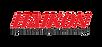 haikon logo111.png