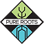 Pure Roots Colour Logo.png