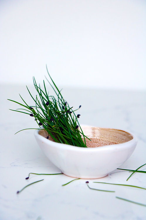 Micro Garlic Chives