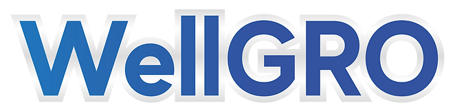 logo-wellgro.png