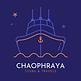 CHAO PHRAYA.png