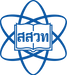 IPST_Logo.png