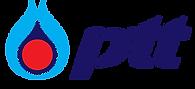 logo_PTT_3.png