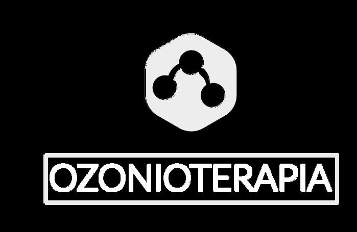 logo-oz.png