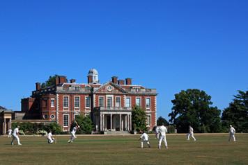 Stansted Park cricket hi-res.jpg